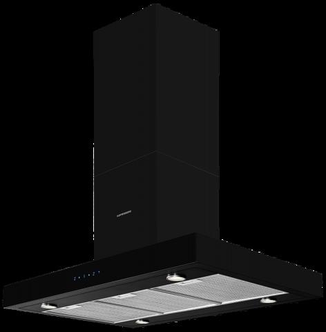 Вытяжка Kuppersberg DUDL 8 GB