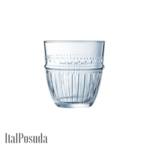 Набор стаканов Luminarc Louison (Луизон), 3 шт N4082