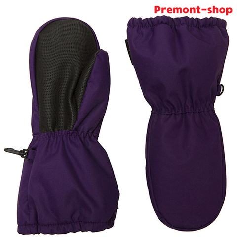 Краги Premont WP81913 PURPLE