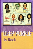 Deep Purple. In Rock / Александр Галин