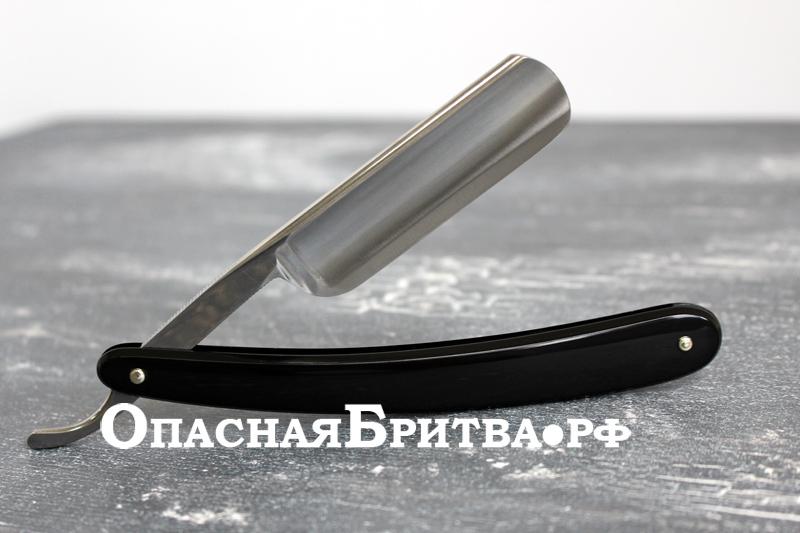 Опасная бритва Dovo Best Quality 6/8