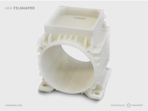 3D-принтер VSHAPER 500 MED