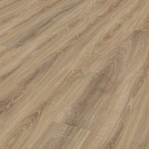 Kaindl Classic Touch Standard Plank Дуб Росарно 37526