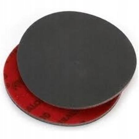 Abralon J5 Шлифовальный диск 150мм P360
