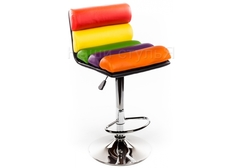 Барный стул Колор (Color)
