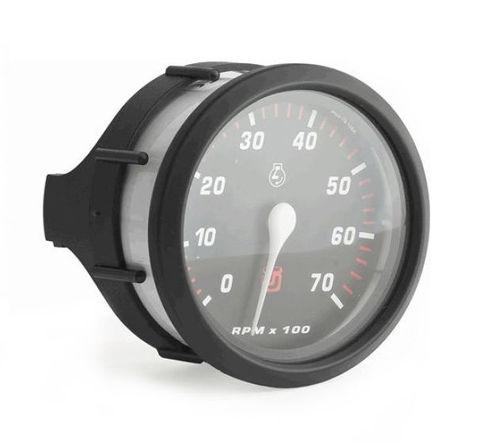 Тахометр 7000 об/мин для ПЛМ (PR)