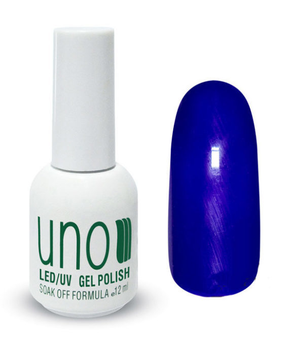 UNO Гель-лак UNO № 118, Адреналин, Adrenaline, 12 мл gel-lak-uno-118-adrenalin-adrenaline-12ml.jpeg