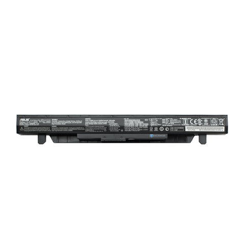 Аккумулятор для Asus GL552 GL552VX (14.8V 2200MAH) ORG PN A41N1424