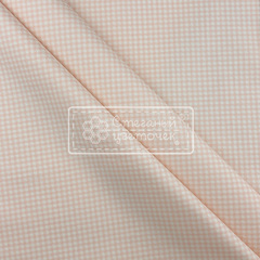 Ткань для пэчворка, хлопок 100% (арт. M0403)