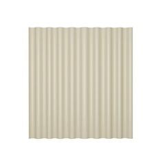 Шторка для ванной тканевая WasserKRAFT Oder SC-30601 180х200 см