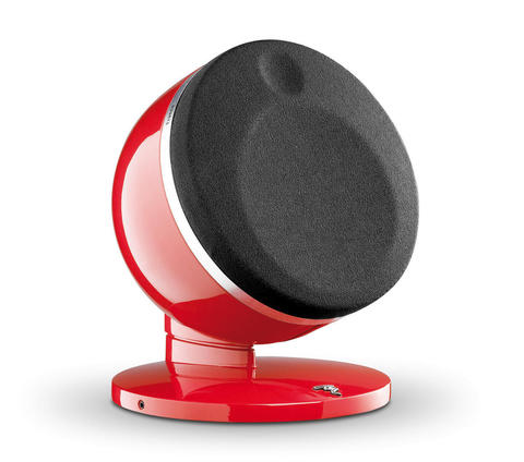 Focal Dome Sat 1.0