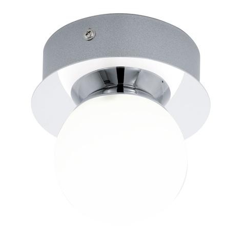 Светильник настенно-потолочный влагозащищенный Eglo MOSIANO 94626