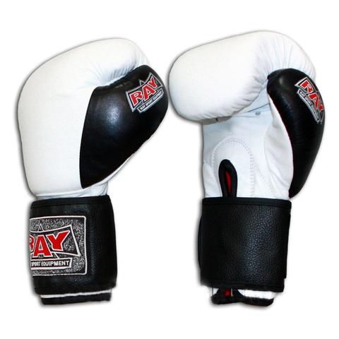 Перчатки боксерские ПАНЧЕР