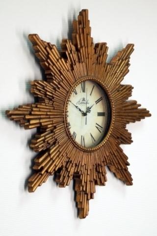 Настенные часы Hettich 4001