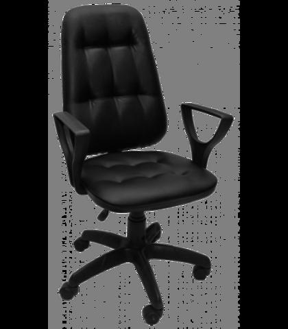 Кресло ПРЕМЬЕР 3Н газлифт