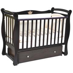 """Детская кроватка """"Viola 1"""""""