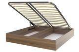 Короб для кровати Ребекка СТЛ.186.05