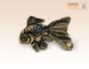 фигурка Золотая рыбка