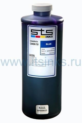 Пигментные чернила STS для Epson P-7000/9000 Violent 1000 мл