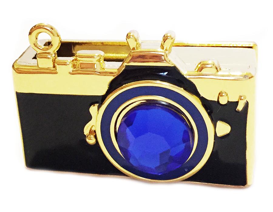 usb-флешка ювелирный фотоаппарат оптом