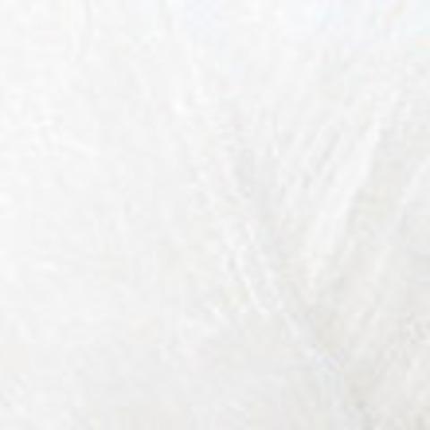 Купить Пряжа Nako Paris Код цвета 208 | Интернет-магазин пряжи «Пряха»