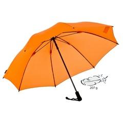Зонт Euroschirm Swing Liteflex Orange