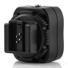 Переходник Pixel TF-328 Hot Shoe Converter для Sony