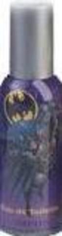 Batman Dark Night