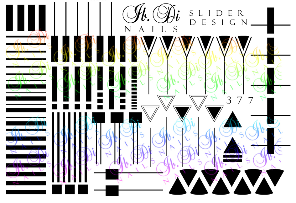 Слайдер дизайн №377