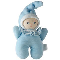 COROLLE Мягкая кукла-погремушка