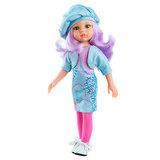 Кукла Карина 32 см Paola Reina (Паола Рейна) 04517