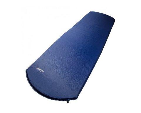Самонадувающийся туристический коврик Tramp TRI-005