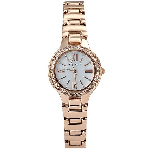 Часы наручные Anne Klein AK/3194MPRG