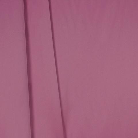 Портьерная ткань блэкаут брусничная. Арт. AF-25 -1 метр,