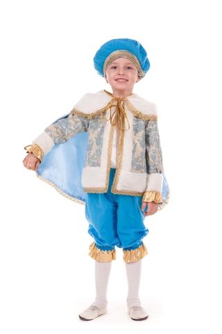 Костюм Маленький принц