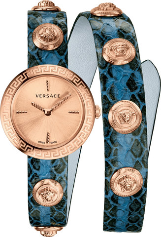 Наручные часы VERSACE VERF00418