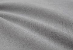 Микровелюр Newtone light grey (Ньютон лайт грей)