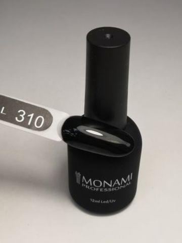 Monami Гель-лак №310