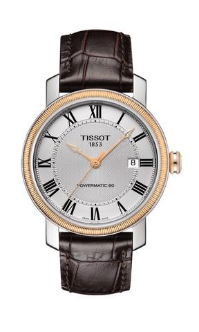 Tissot T.097.407.26.033.00