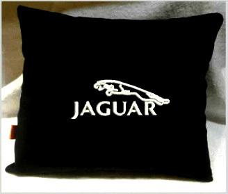 Подушка ЯГУАР (JAGUAR)