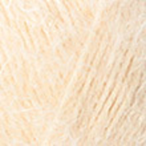 Купить Пряжа Nako Paris Код цвета 1204 | Интернет-магазин пряжи «Пряха»