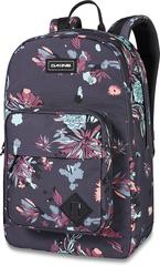 Рюкзак Dakine 365 Pack DLX 27L Perennial