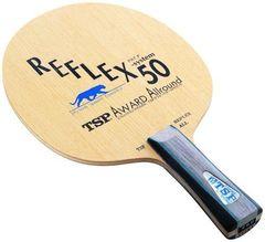 TSP Reflex Award 50 All
