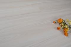 Виниловый ламинат Evofloor Optima Click Ivory - Дуб Ивори