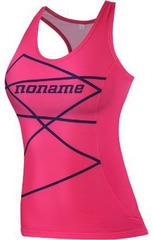 Женская майка для бега Noname Fama Top 16 Pink