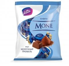 Конфеты «МОНЕ» Молочный трюфель 200 г