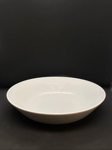 Тарелка глубокая 22,5x5,5 cm