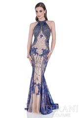 Terani Couture 1611E0196
