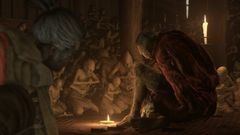 PS4 Sekiro: Shadows Die Twice (русские субтитры)