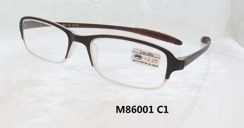 M86001 C1